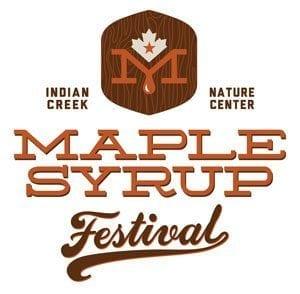 Maple-Syrup-Festival-Final-Logo