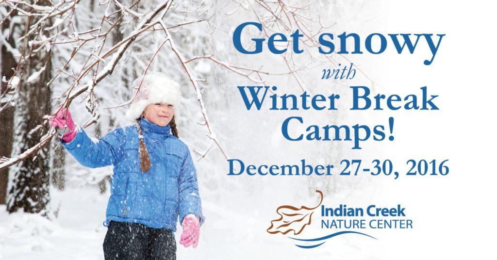 winter-break-camps-image