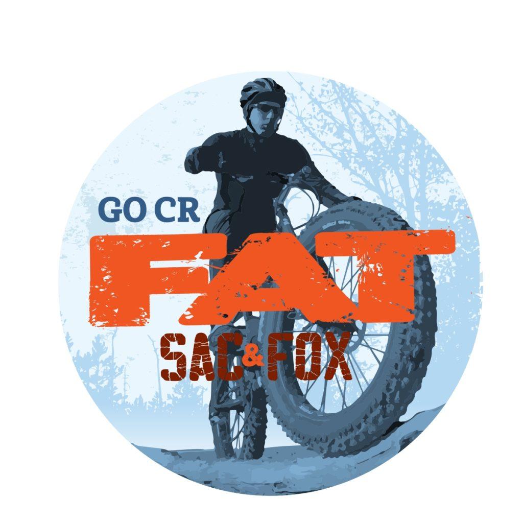fat-bike-logo